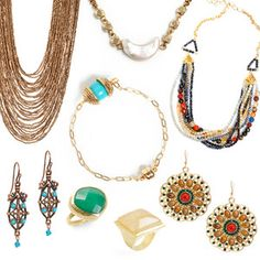 Absolutely Free! Make Money with Jewelry