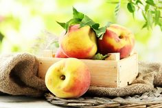 Studiaza compozitia fotografica Apple, Fruit, Food, Apple Fruit, Essen, Meals, Yemek, Apples, Eten