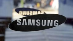 TECHSTREAMPRO: SAMSUNG GALAXY ON8 - LAUNCH CONFIRMED ON FLIPKART