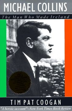 real Michael Collins
