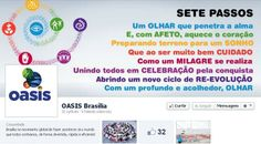 Oasis Brasília, realizado pelo gsa 2014 Erno Pauliny.
