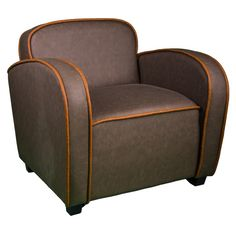 TAPOS - ARM CHAIRS - LAKE http://tapos.com/product/lake/