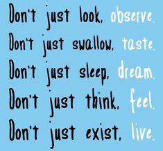 17 Super Motivational Picture Quotes About Becoming Great! #motivationalquotes @inspirationalquotes #quotes #motivational #inspirational everydaypowerblog.com