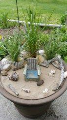 99 Magical And Best Plants DIY Fairy Garden Ideas (21)