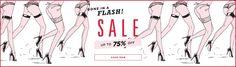 @_SleauxMeaux : #Sexy #HighEnd #Lingerie & #Swimwear for #Sale! #Corsets #Swimsuit #Slips #Brief #Thong #Bra https://t.co/5y4ZIZk7EL https://t.co/CjAUBL2O57