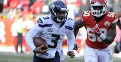 Seattle Seahawks players to watch in preseason game No. 2 against KC on 08.21.15 #GoHawks #SeahawksSB50 #SuperBowl3Pete