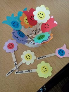 virágok, amik megmozgatnak-frissítő virágok