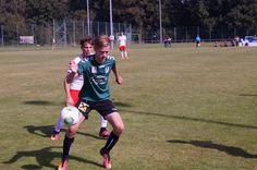 AKA Ried U15 erkämpft 2:2 gegen AKA U15 WAC. U16, U18 verlieren Running, Sports, Hs Sports, Keep Running, Why I Run, Sport