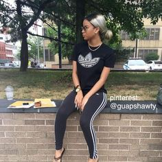 -follow the queen for more poppin' pins @kjvouge✨-