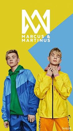 Marcus and Martinus wallpaper insta: Dance Choreography Videos, Dream Boyfriend, Tumblr Wallpaper, Ariana Grande, My Love, Boyfriends, Mac, Wallpapers, Songs
