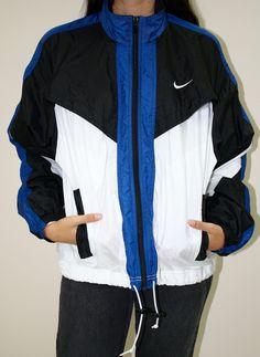 5e792eab4 22 Best Nike jackets images