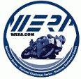 03  SV 650  Race parts - Penske, Racetech, EBC, K