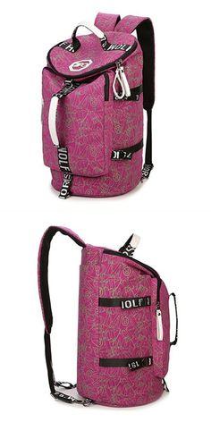 Best Fashion Woman Travel Handbagstravel