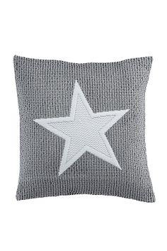 10e, 40x40, Ellos Home Bess-tyynynpäällinen