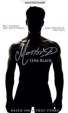ladies in black book