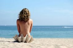 Places where we can celebrate and explore our sexualities without being criticized. Nude Beaches and Resorts in Spain