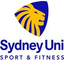 Sydney University Athletics Club —one of three sites finished in the last 7 days. This is a nice clean information site for this sporting club