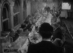 Citizen Kane  Dir: Orson Welles  DoP: Gregg Toland  Year: 1941
