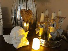Light Bulb, Lighting, Home Decor, Bulb Lights, Homemade Home Decor, Lights, Bulb, Lightning, Decoration Home