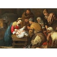 36 best religious christmas cards images on pinterest religious