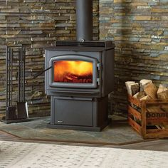 9 Wood Burning Stoves Ideas Wood Wood Burning Wood Stove
