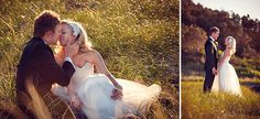 Byron Bay Wedding Photography by Melle