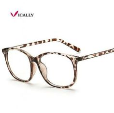 Ideas Glasses Frames For Women Latest Trends 2019 Glasses Frames For Girl, Glasses For Round Faces, Womens Glasses Frames, Fashion Tips For Girls, Eyeglasses For Women, Reading Glasses, Eye Glasses, Face Shapes, Latest Trends
