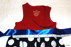 http://whiletheysnooze.blogspot.jp/2013/06/easy-tank-top-dress.html?m=1