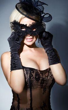 Recherche Modératrice pour Site de Tchat/Webcam Adulte.  Disponible en journée voir en soirée.  Vous devez avoir une Webcam HD et Micro, Avoir un goût prononcé pour les vêtements sexy et aimer le sexe pour répondre aux Membres. Ce poste en Bénévolat tiendra compte des Membres que vous ferez passer e...