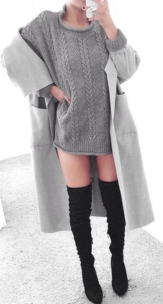 reputable site 76e8b b809c 30 Most Trendy Outfit Ideas To Try Right Now