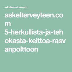 askelterveyteen.com 5-herkullista-ja-tehokasta-keittoa-rasvanpolttoon