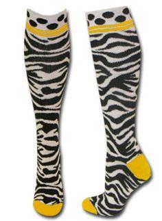 Zebra Socks Atheltic Gold Band S/M Sports Katz,http://www.amazon.com/dp/B003IDBCVW/ref=cm_sw_r_pi_dp_mS.Etb0RH7XPA201