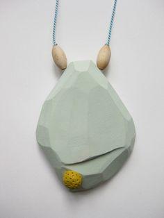Natalia Milosz-Piekarska, most amazing Melbourne based artist, love her creativity!