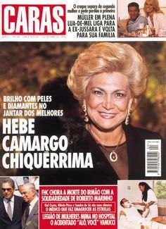 Edição 24 - Abril de 1994