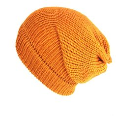 Mustard yellow hat, mustard yellow slouch hat, slouchy hat woman, slouchy skull cap, tube hat slouchy, slouchy beanie unisex, slouchy knit #mustardyellow #yellowhat #winterbeanie #dreadlockhat