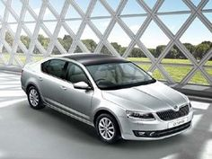 Skoda Octavia Anniversary Edition launched in India