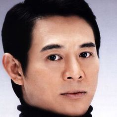 Jet Li Jet Li, League Of Extraordinary Gentlemen, Martial Artists, The Expendables, Special People, Hot Guys, Hot Men, Movie Stars, Actors & Actresses