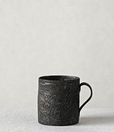 ceramics paradise (Takeshi Endo)