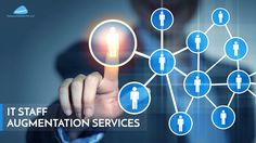 Panacea Infotech offer IT Staff Augmentation services that provide companies with the right talent at the right time in a cost-effective manner.