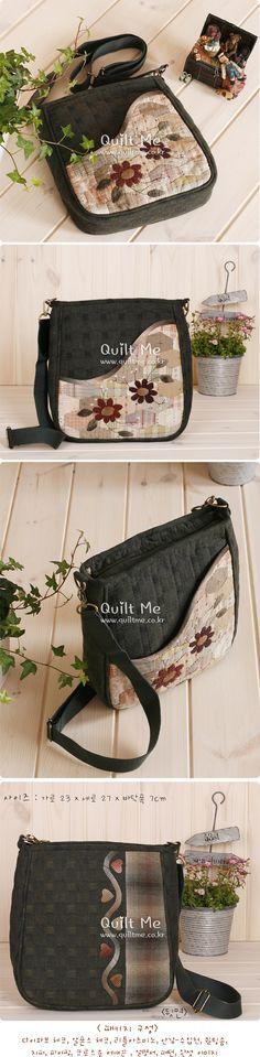 49 Super Ideas for patchwork quilt bags scrap Patchwork Bags, Quilted Bag, Tote Purse, Clutch Bag, Diy Handbag, Handmade Purses, Denim Bag, Purse Patterns, Fabric Bags