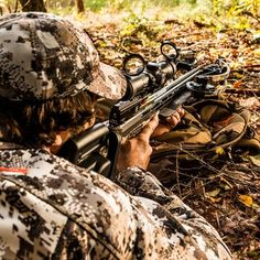 Check out some of the hottest new crossbow accessories for the year. Check out some of the hottest new crossbow accessories for the year. Crossbow Targets, Diy Crossbow, Crossbow Arrows, Crossbow Hunting, Hunting Gear, Wilderness Survival, Survival Prepping, Survival Gear, Archery Supplies