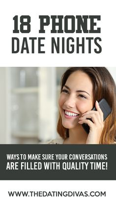 Fun Phone Date Night Ideas to make long distance relationship easier. Great ways to make sure you have meaningful conversations and the most fun! Perfect Relationship, Marriage Relationship, Relationship Problems, Relationships Love, Healthy Relationships, Distance Relationships, Good Night For Him, Long Distance Dating, Date Night Ideas For Married Couples