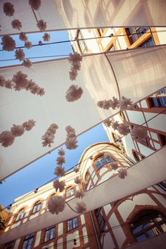 Fővárosi helyszínvadászat: Apacuka I Bohém Esküvő Opera House, Building, Travel, Viajes, Buildings, Destinations, Traveling, Trips, Construction