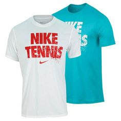 143 Best cool nike stuff images | Cool nikes, Nike, Nike outfits