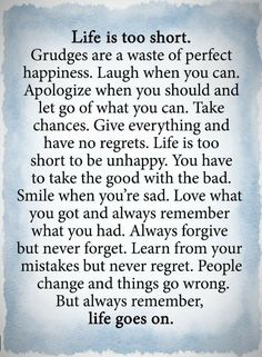 New Quotes Truths Thoughts Life Lessons Motivation Ideas Quotable Quotes, Wisdom Quotes, True Quotes, Words Quotes, Wise Words, Motivational Quotes, Quotes Quotes, Funny Quotes, Happiness Quotes