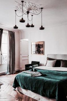 Marvelous Gorgeous Bedroom