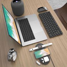 Apple Iphone, Apple Desktop, Electronics Gadgets, Technology Gadgets, Technology Design, Drone Technology, Phone Gadgets, Educational Technology, Ipad