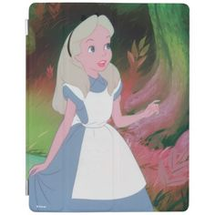Alice in Wonderland Film Still 1. Regalos, Gifts. #carcasas #cases