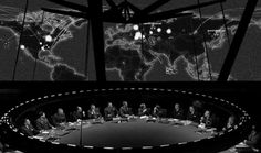 Cyber drill tests Pentagon response readiness to massive cyber attacks on U.S. infrastructure