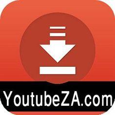 YoutubeZA To mp3-mp4-Gif Downloader & Converter www.youtubeza.com